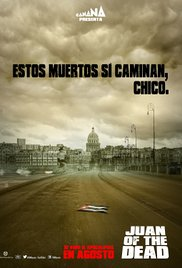 Juan of the Dead IMDB.jpg