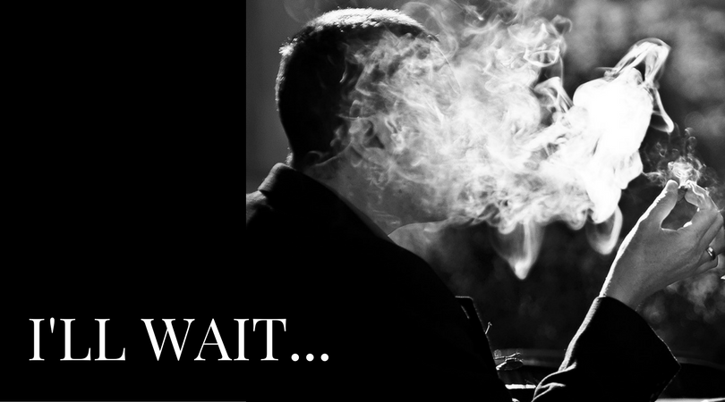 I'll wait-jp-linguistics-going-up-in-smoke.png