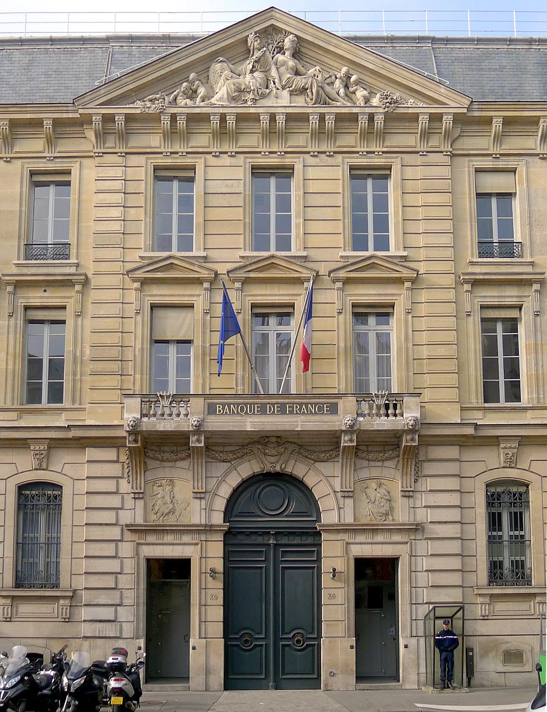P1000553_Paris_I_Rue_Croix_des_Petits-Champs_Banque_de_France_reductwk_jp_lingusitics.JPG