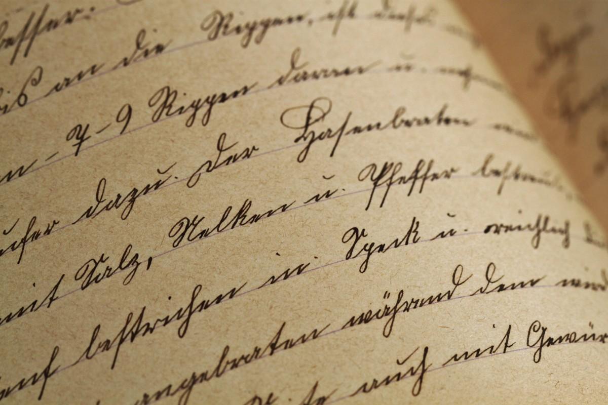 texture_handwriting_s_tterlin_vintage_antique_font_stationery_nostalgia-629962.jpg!d-jp-linguistics.jpg