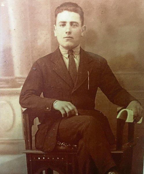 Photo: Lacronicabadajoz.com