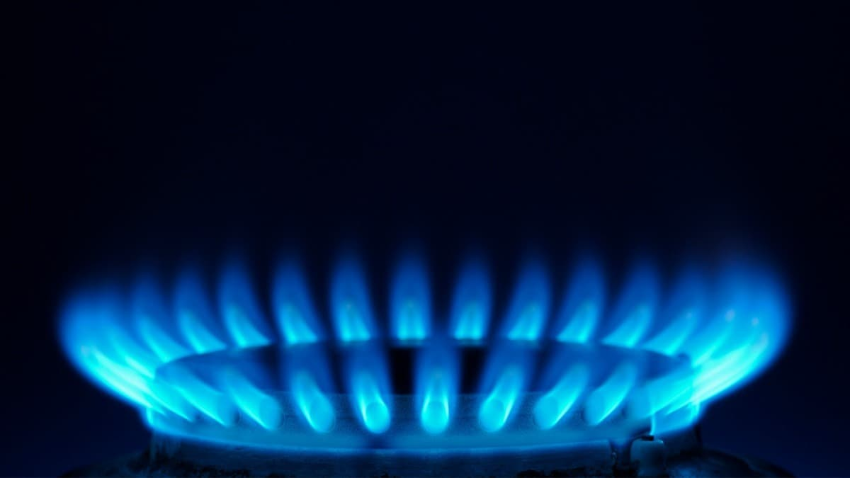 Untitled-1_0010_naturalgas.jpg