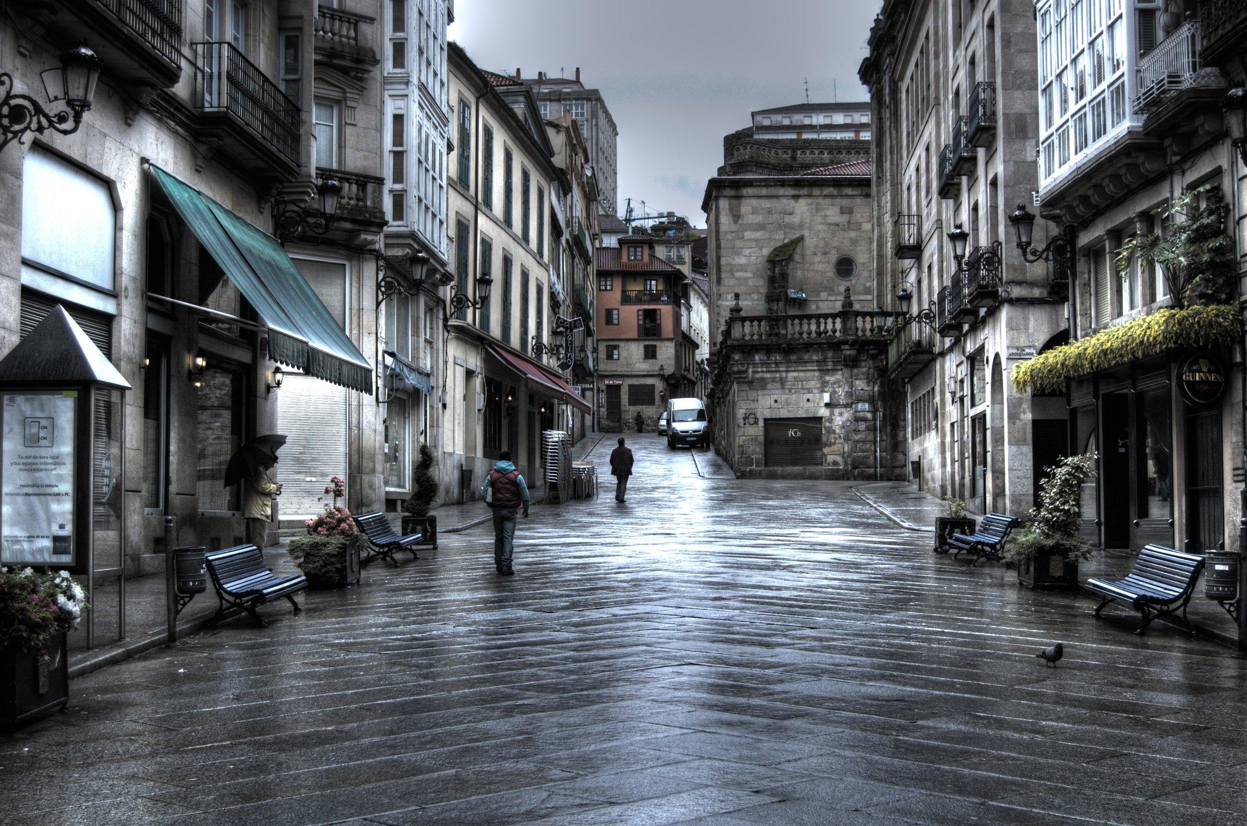 Ourense_(Spain).jpg