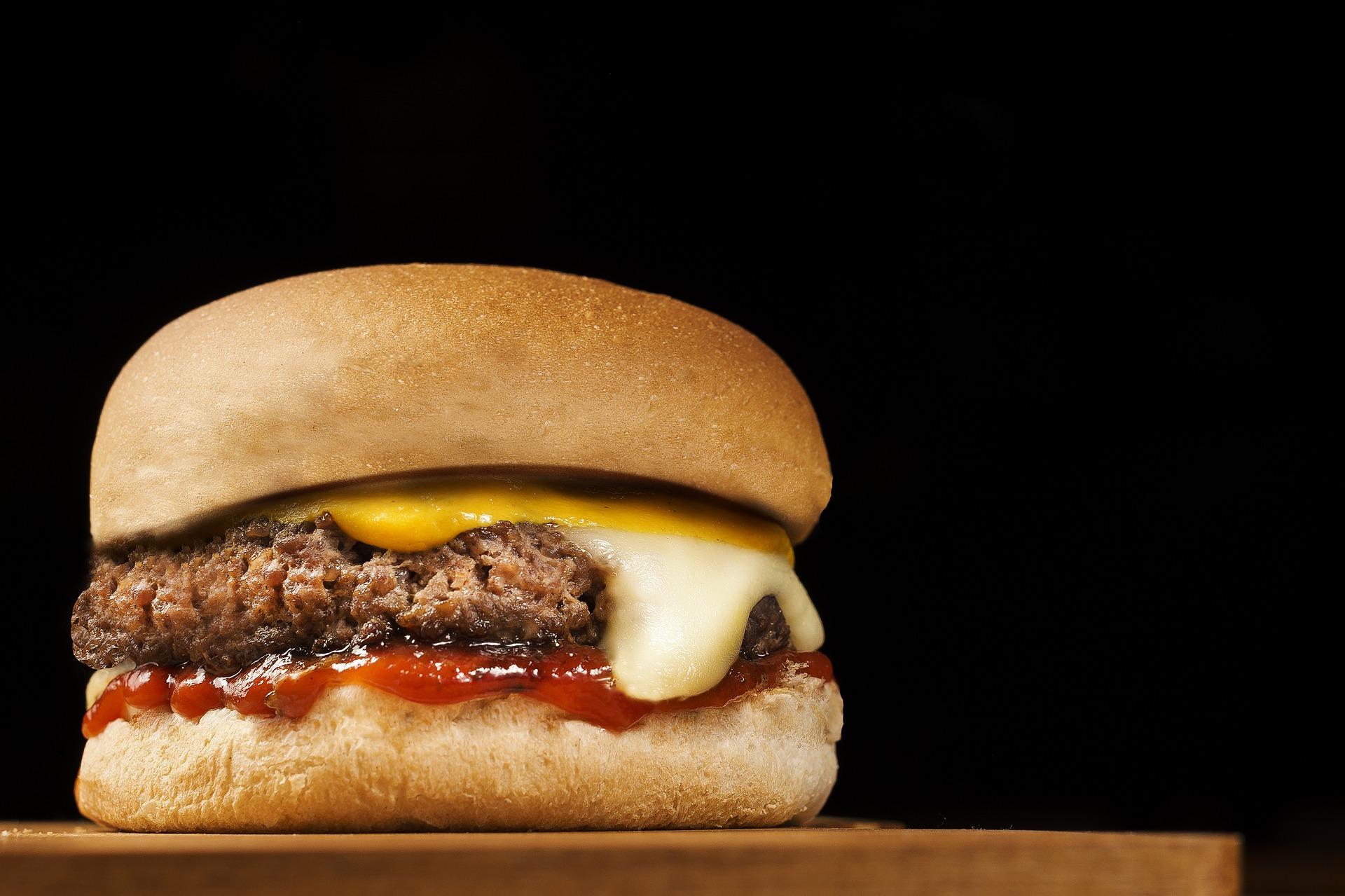 burger-2707320_1920_jp-linguistics.jpg