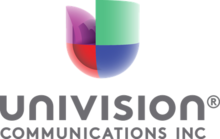 220px-Univision_Communications_Logo.png
