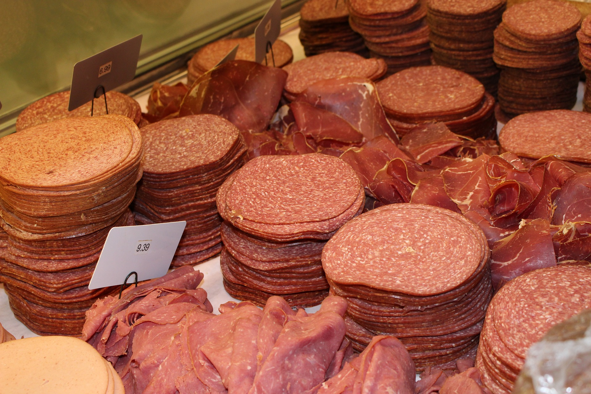 meat-1988587_1920.jpg