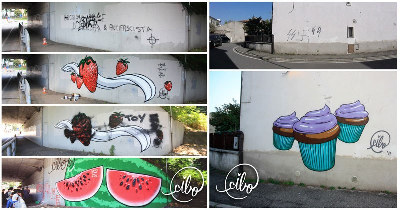 street-artist-cibo-is-fighting-nazis-with-giant-images-of-food-15.jpg