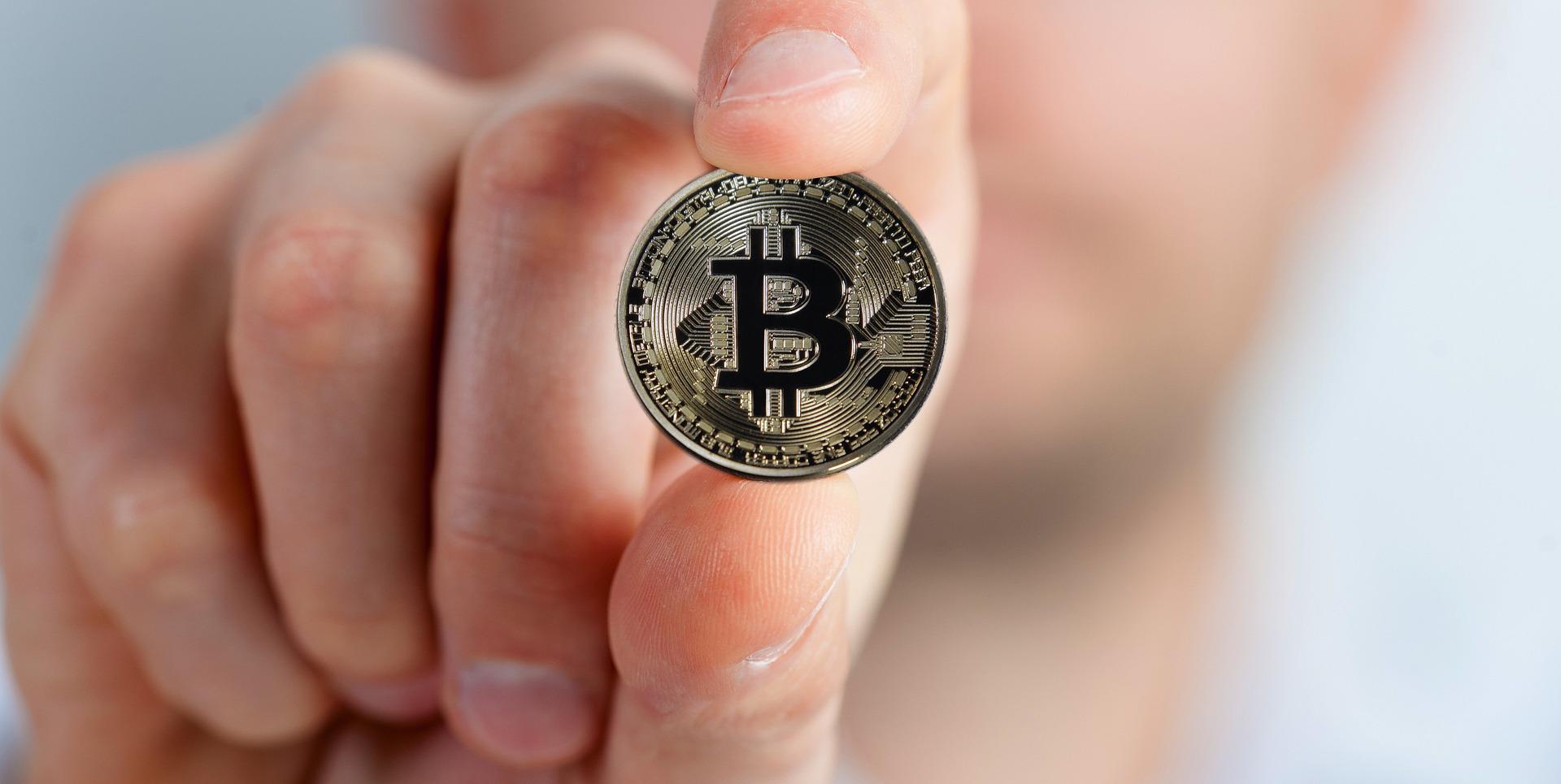 bitcoin-2643160_1920.jpg