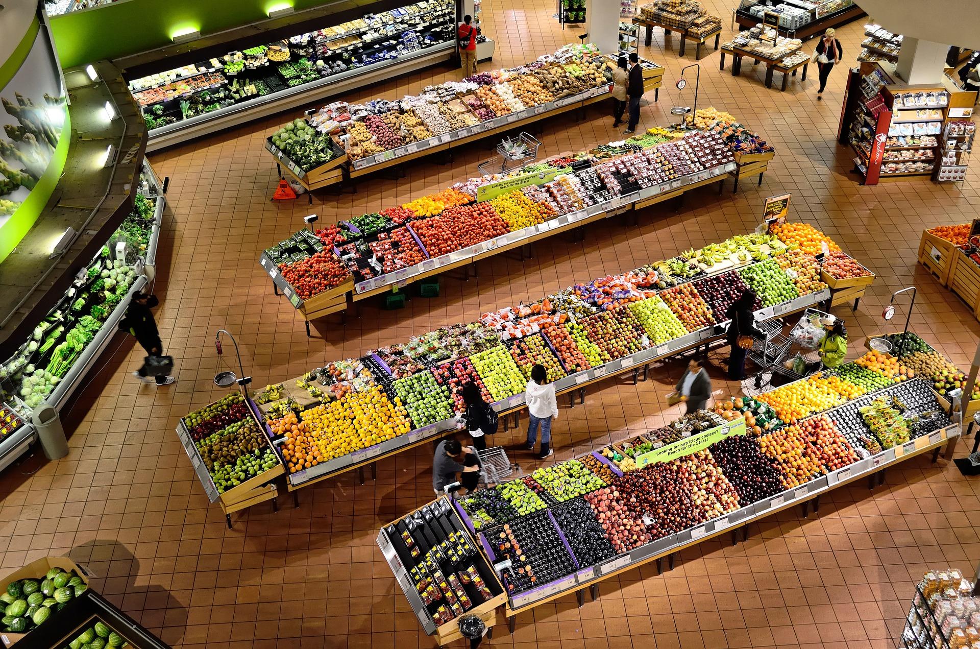 JP-Linguistics-supermarket-949913_1920.jpg