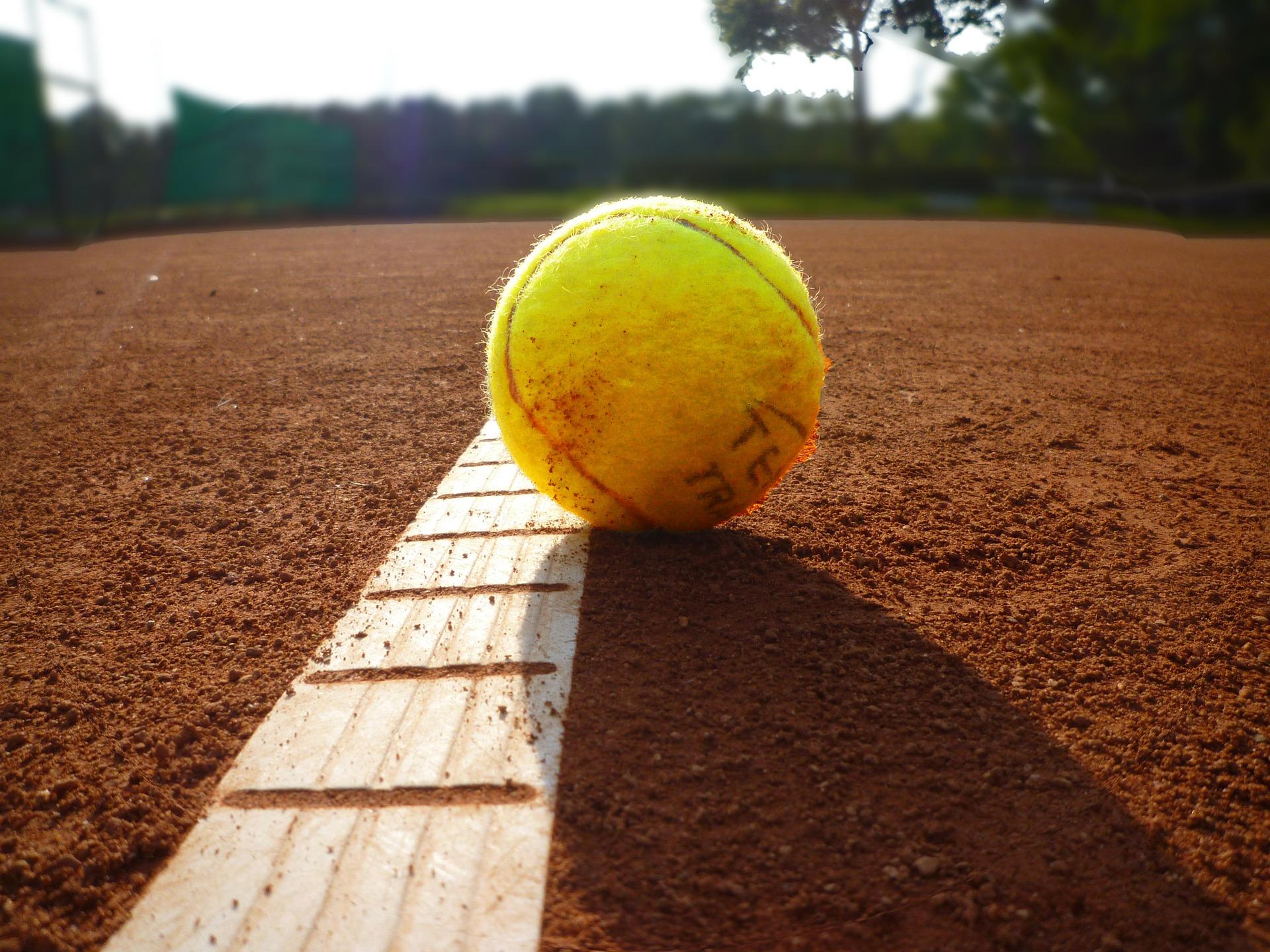 jp-linguistics-tennis