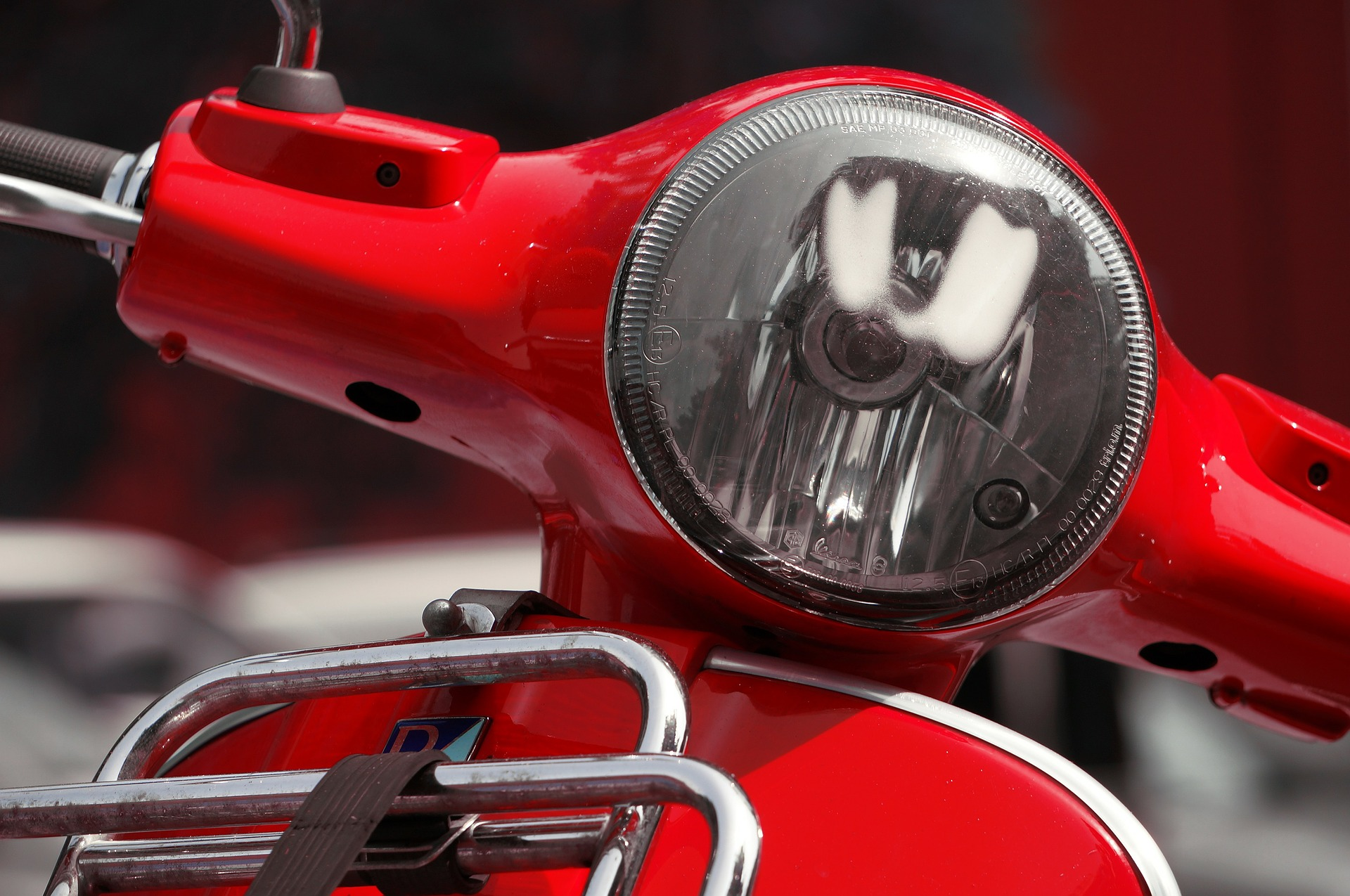 roller-334802_1920.jpg