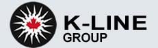 logo-kline-group.jpg