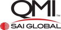 QMI-sai-global.jpg