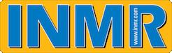 INMR_logo.jpg