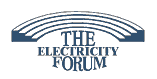 the-electricity-forum.png