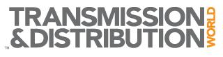 transmission-distribution-world.png