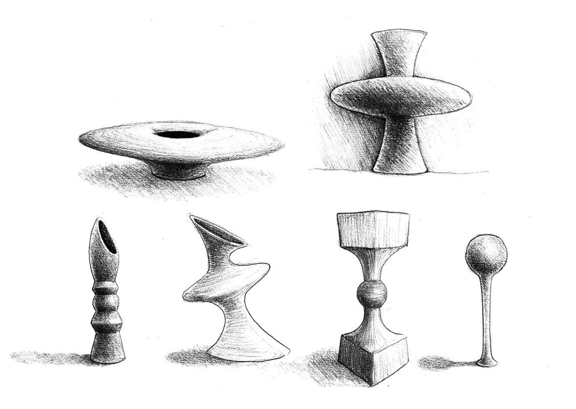 shape study3.jpg