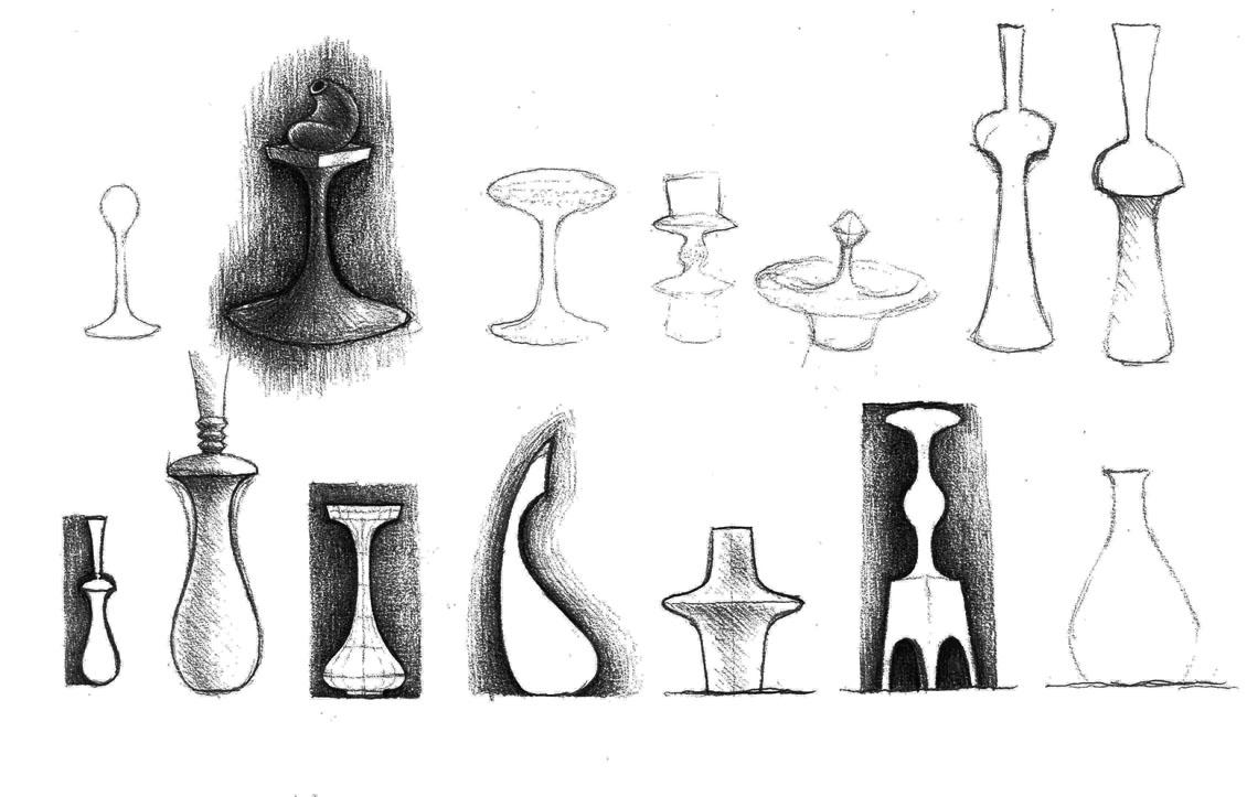 shape study4.jpg