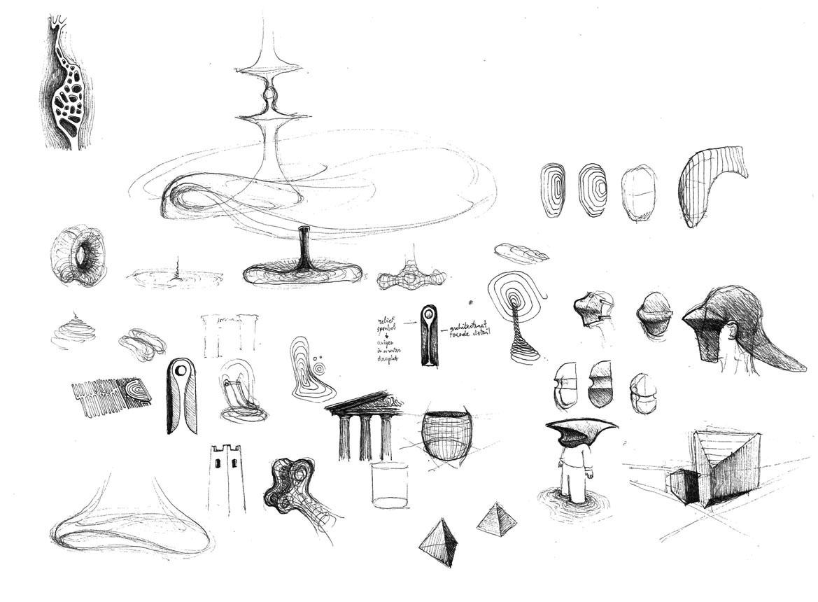 shape study2.jpg