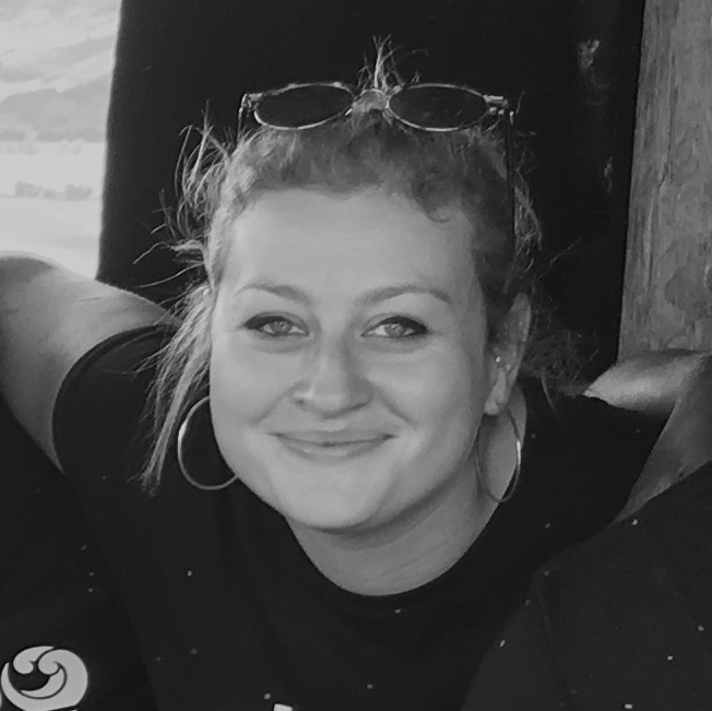 Rose  Managing Director / Dive Master
