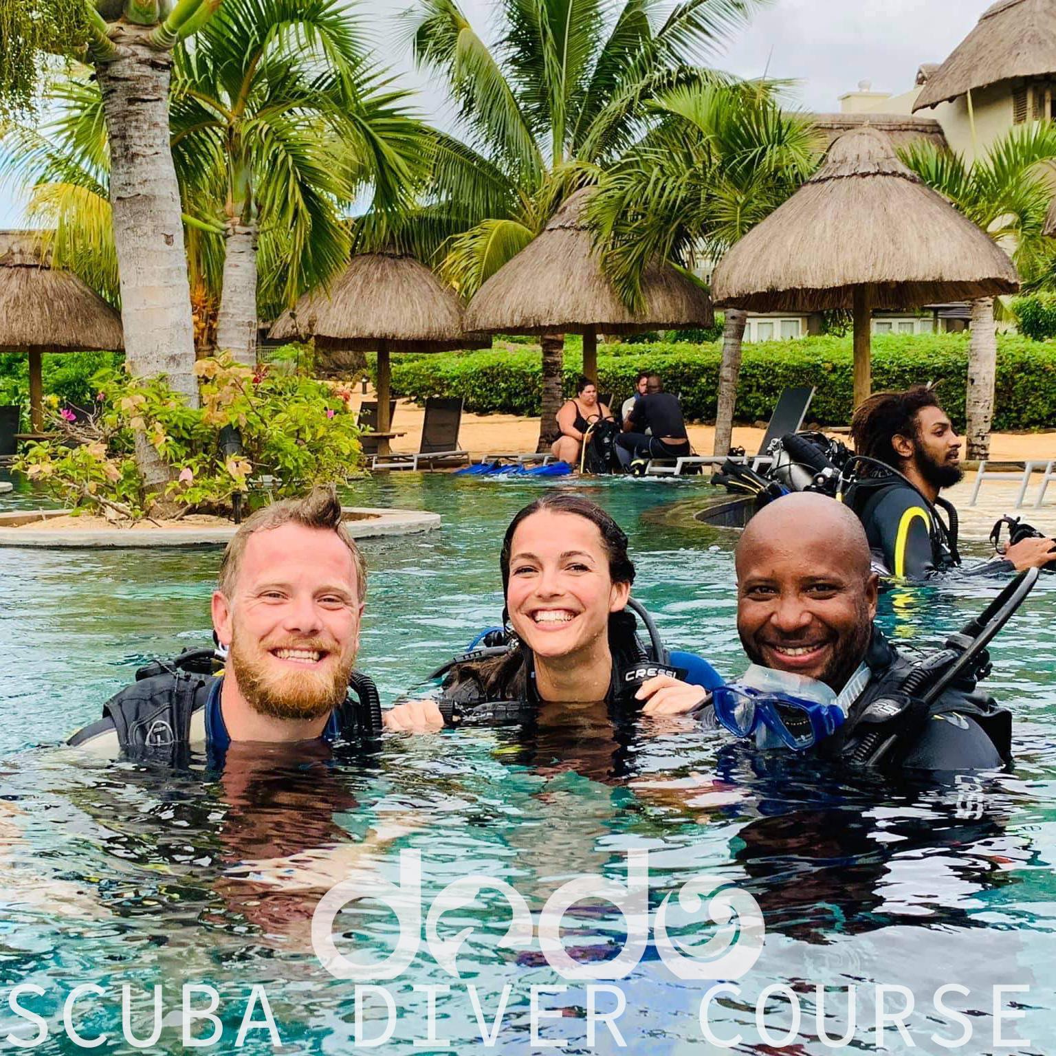 Scuba diver course.png