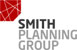 smithplanninggroup.jpg