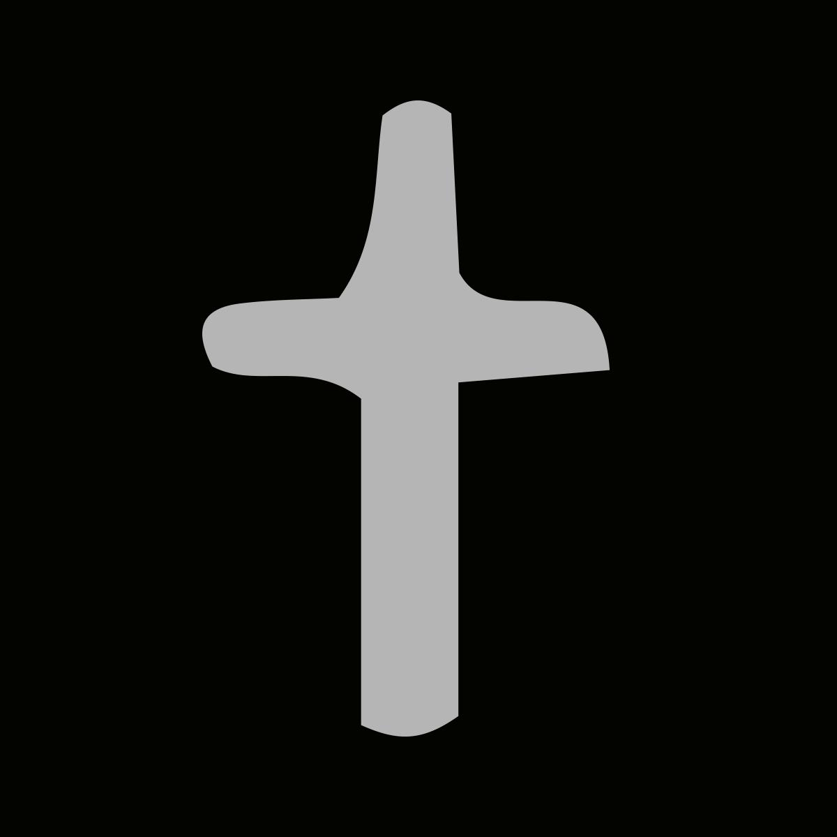 Tav: Mark, sign, covenant