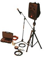 small_sound_kit.jpg