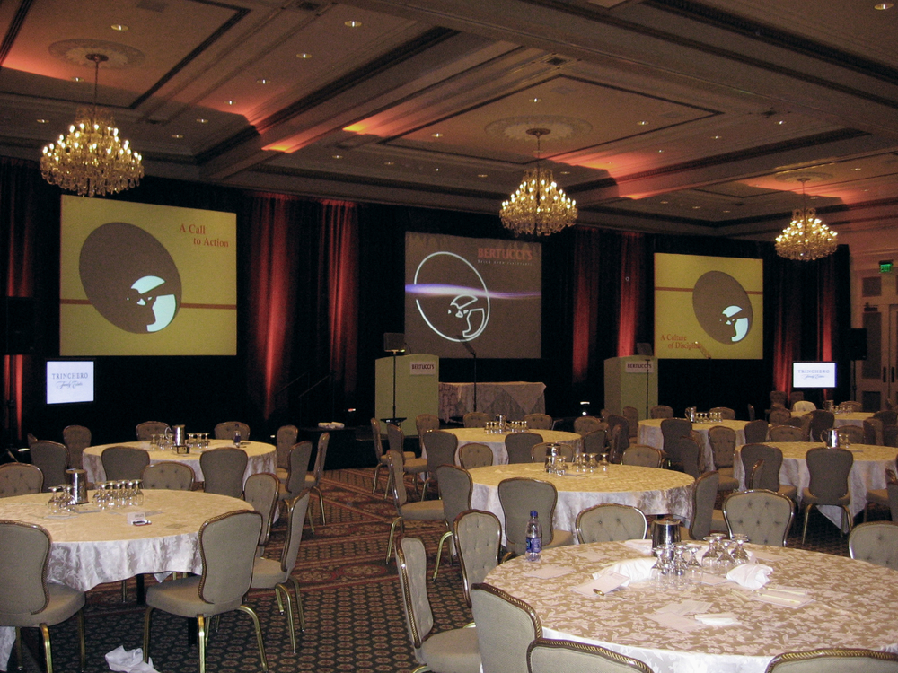 Ballroom-three-screens.jg