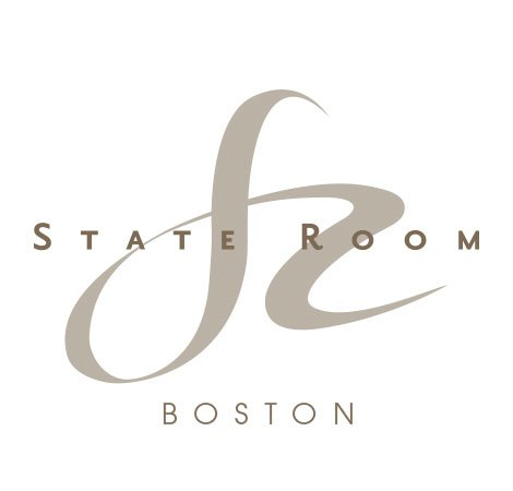 State-Room.jpg