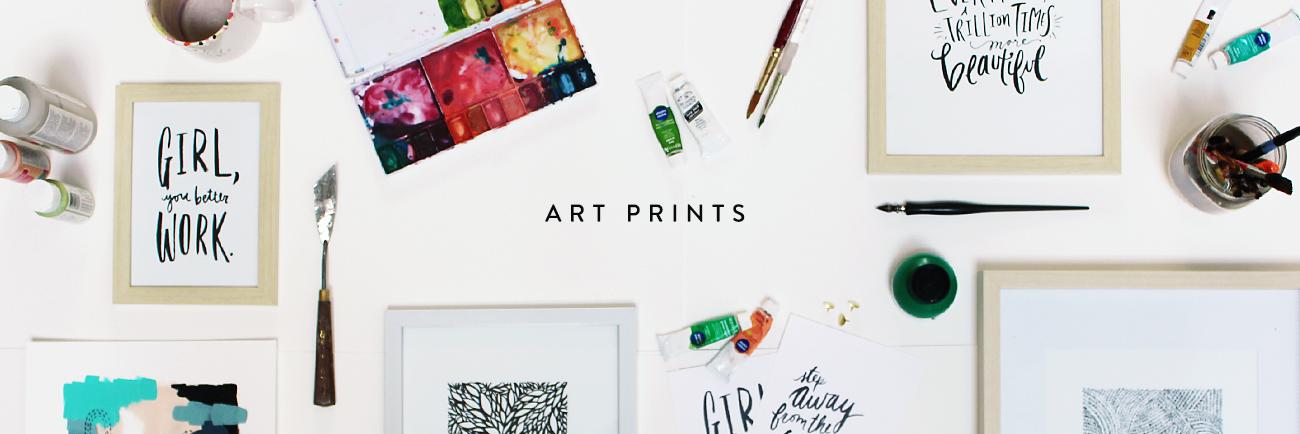 ART PRINTS header.jpg