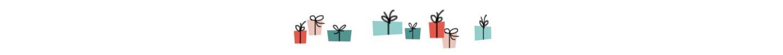 Holiday shipping deadlines 2.jpg