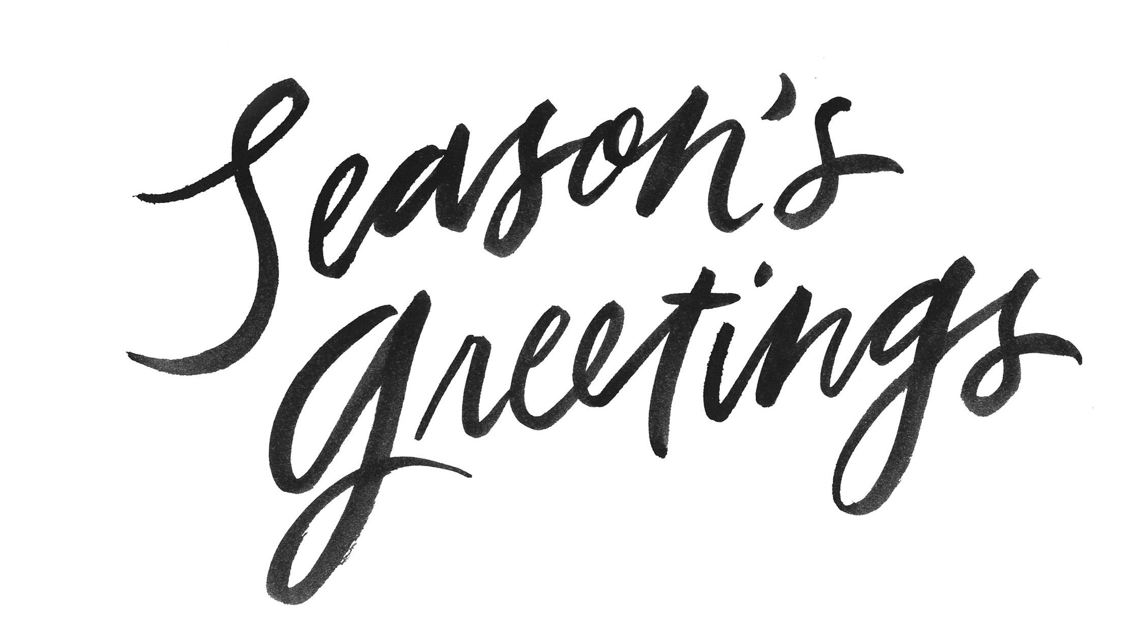 seasons greetings mini2.jpg