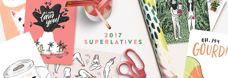 Superlatives Mini Banner.jpg