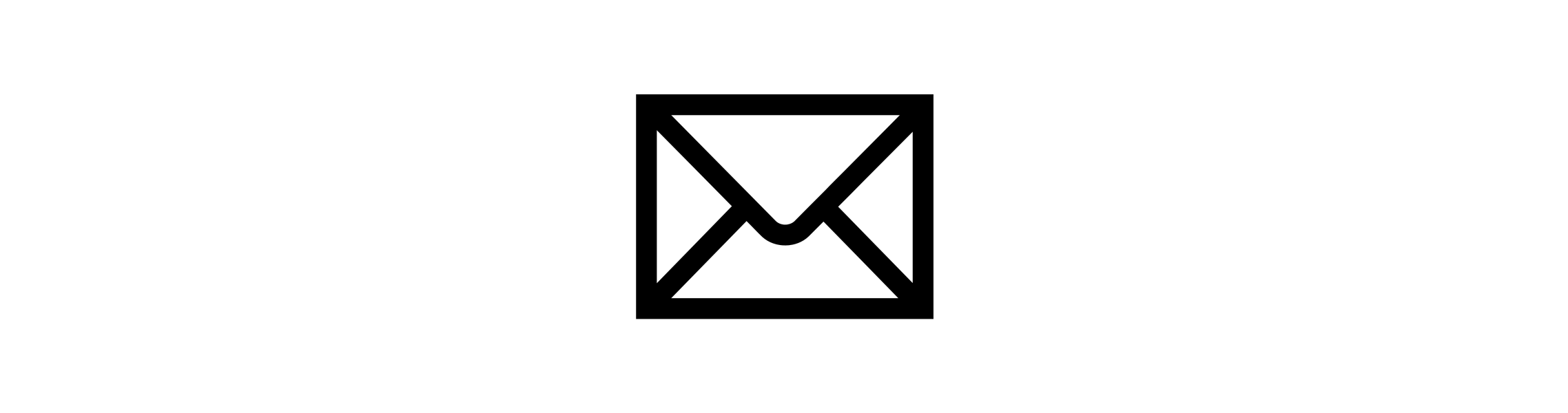 704px-aiga_mail-svg.png