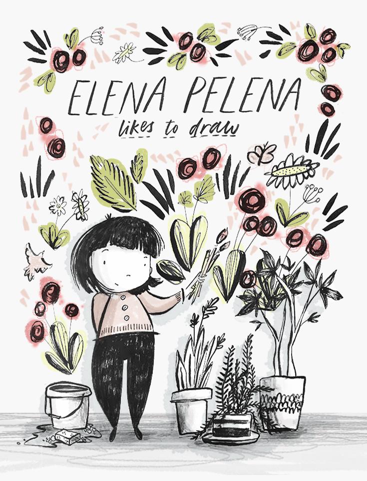 Elena Pelena_first sketch pink.jpg