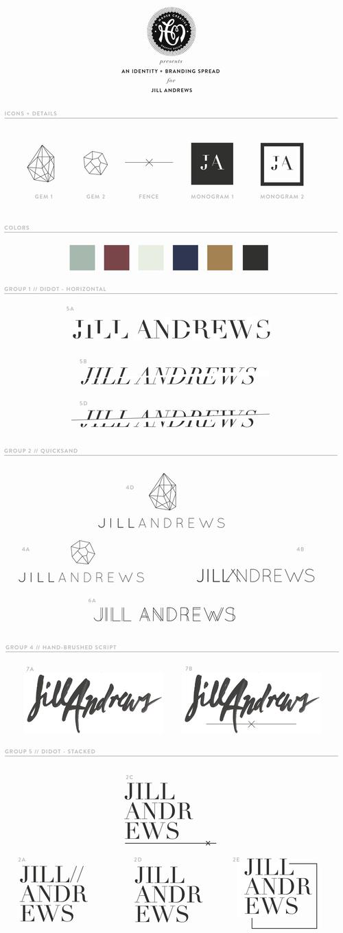 Jill+Andrews_Logo+Presentation.jpg