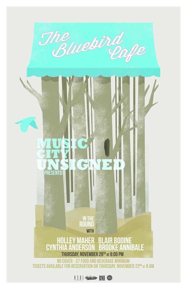 Bluebird+Poster-Nov.jpg
