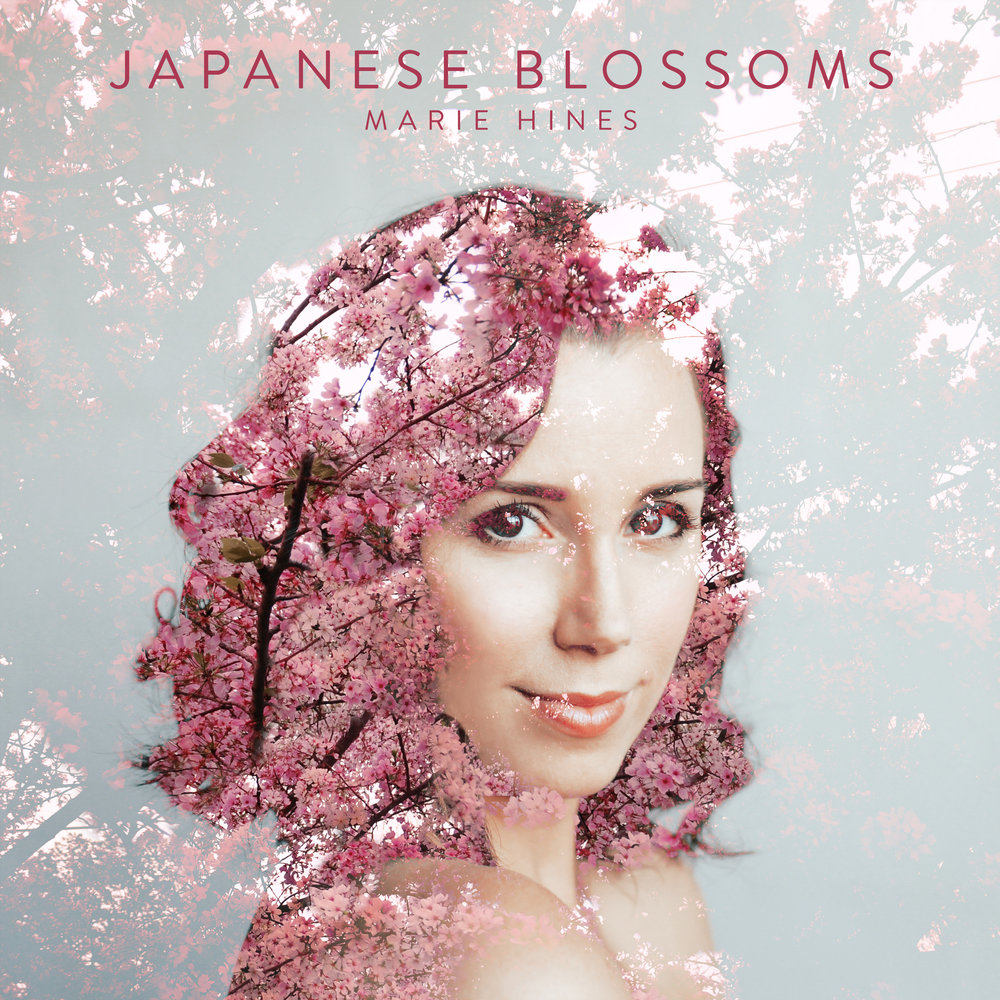 Japanese+BLossons_Marie+Hines.jpg