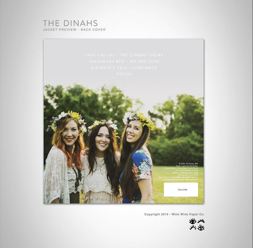 The+Dinahs_Album+back+preview.jpg