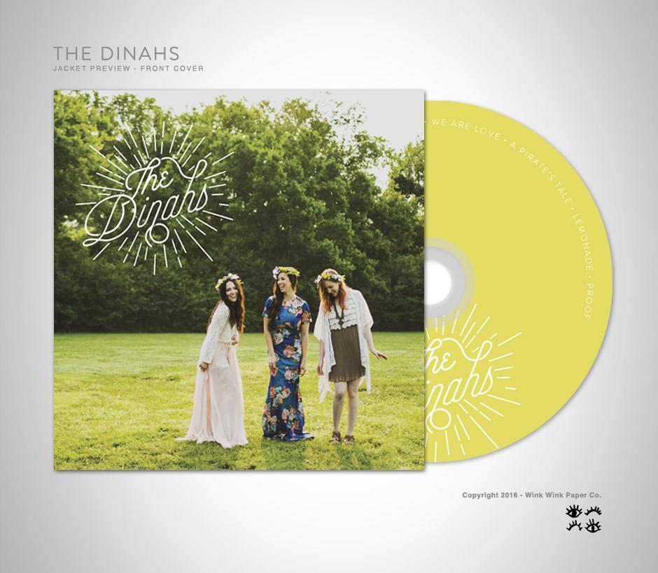 The+Dinahs_Album+front+preview.jpg