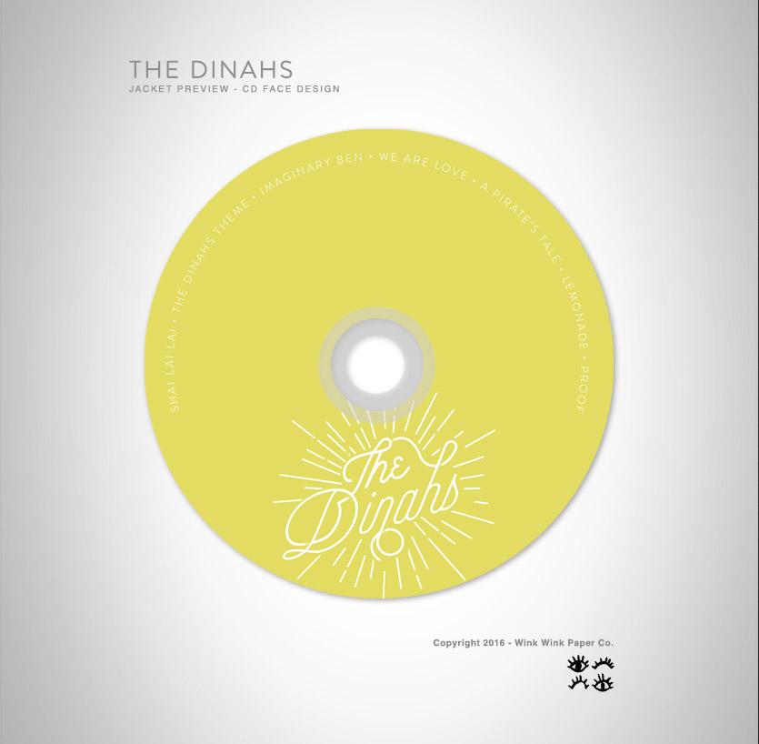 The+Dinahs_cd+face+preview.jpg