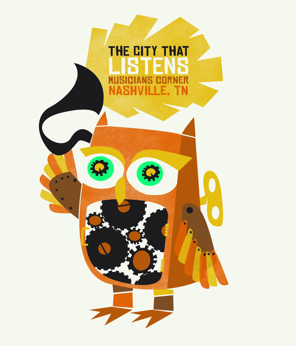 MusiciansCorner+Owl.jpg