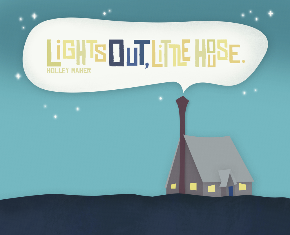 Lights+Out+Little+House_cover.jpg