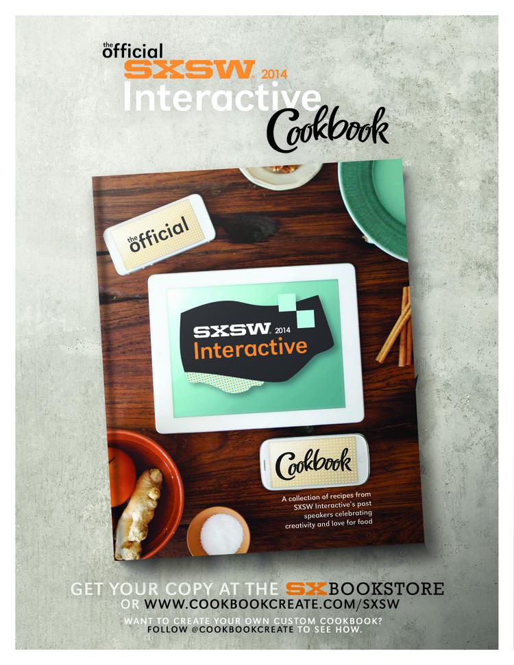 SXSW+Promo+Poster.jpg