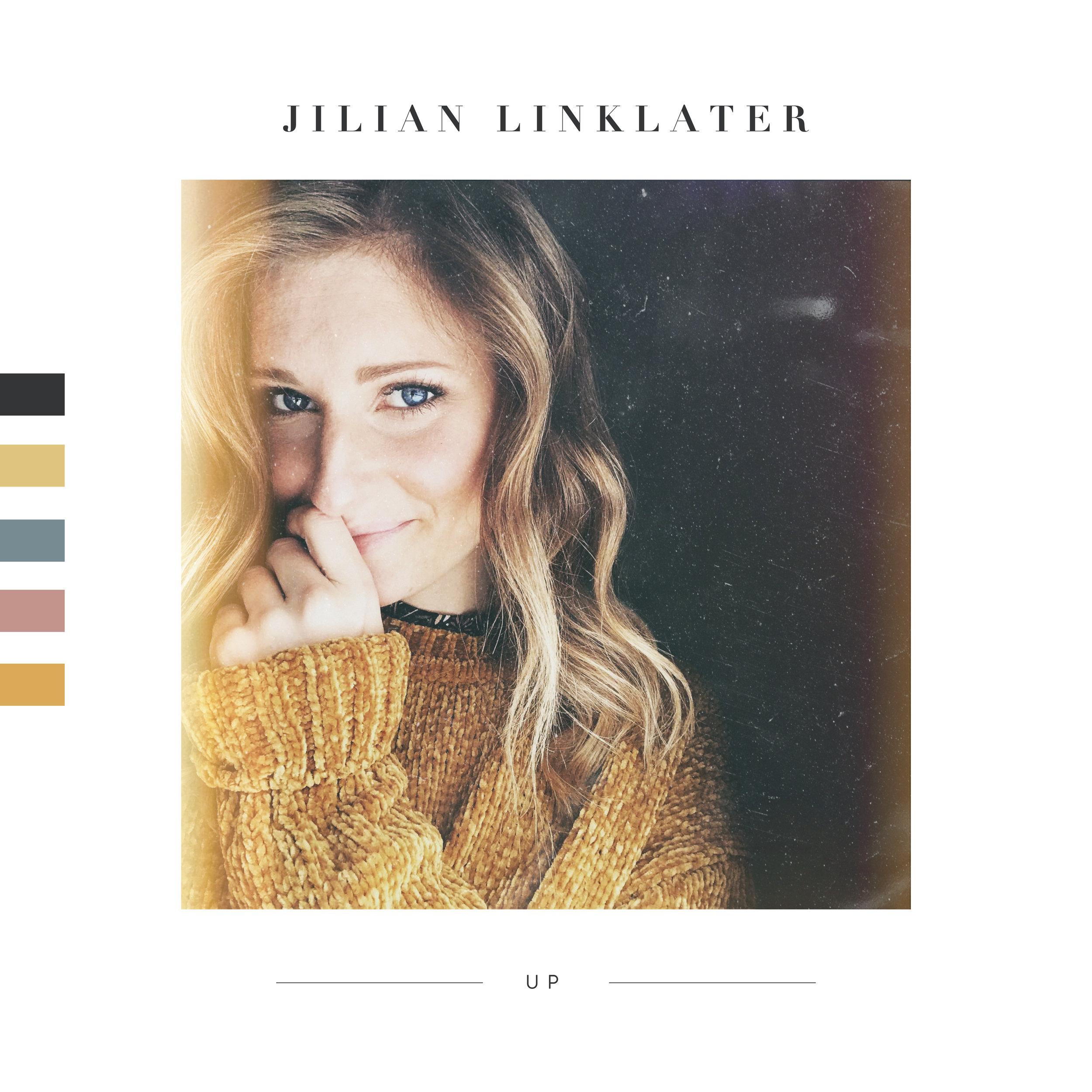 Jilian Linklater Cover FINAL.jpg