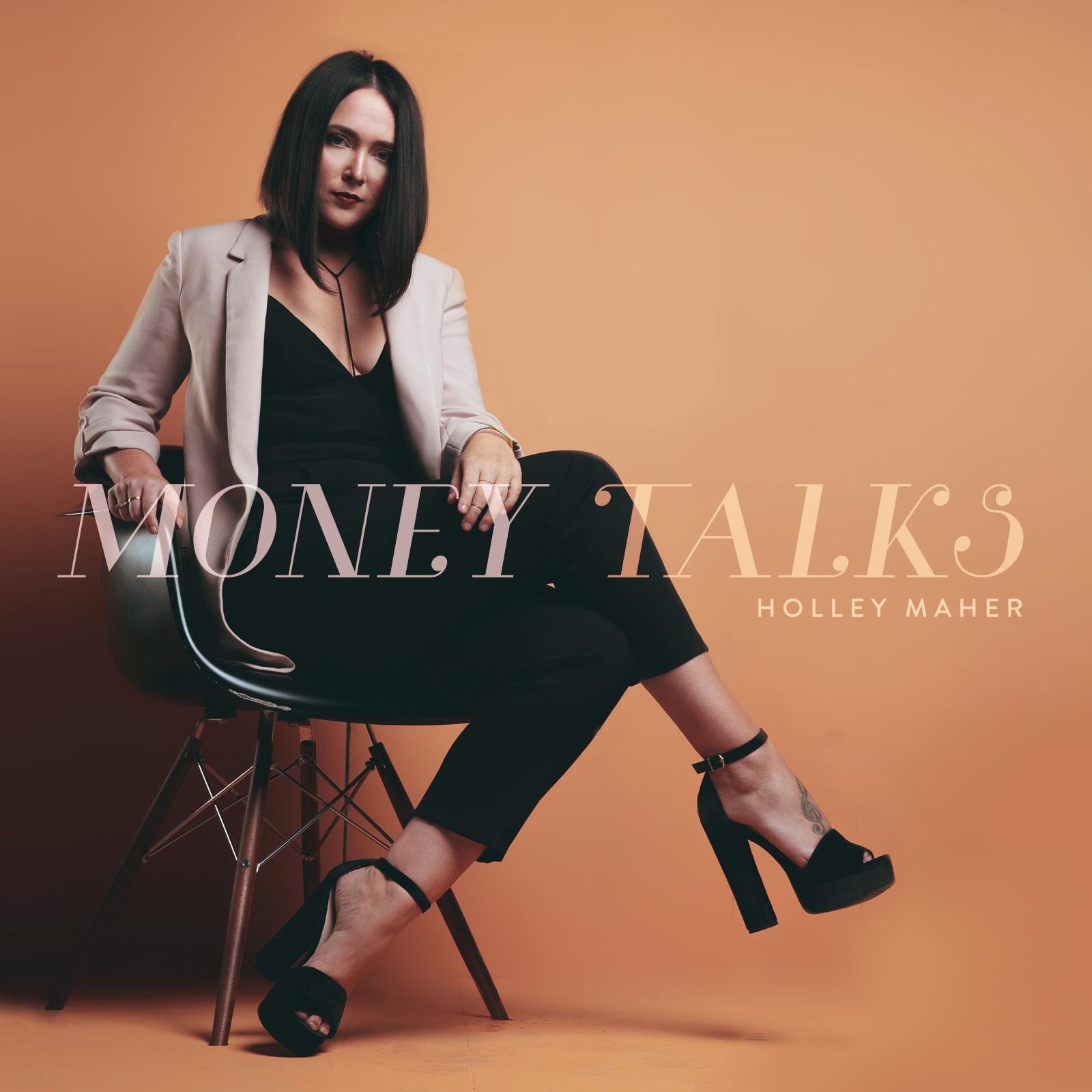 MONEY TALKS Cover_1.jpg