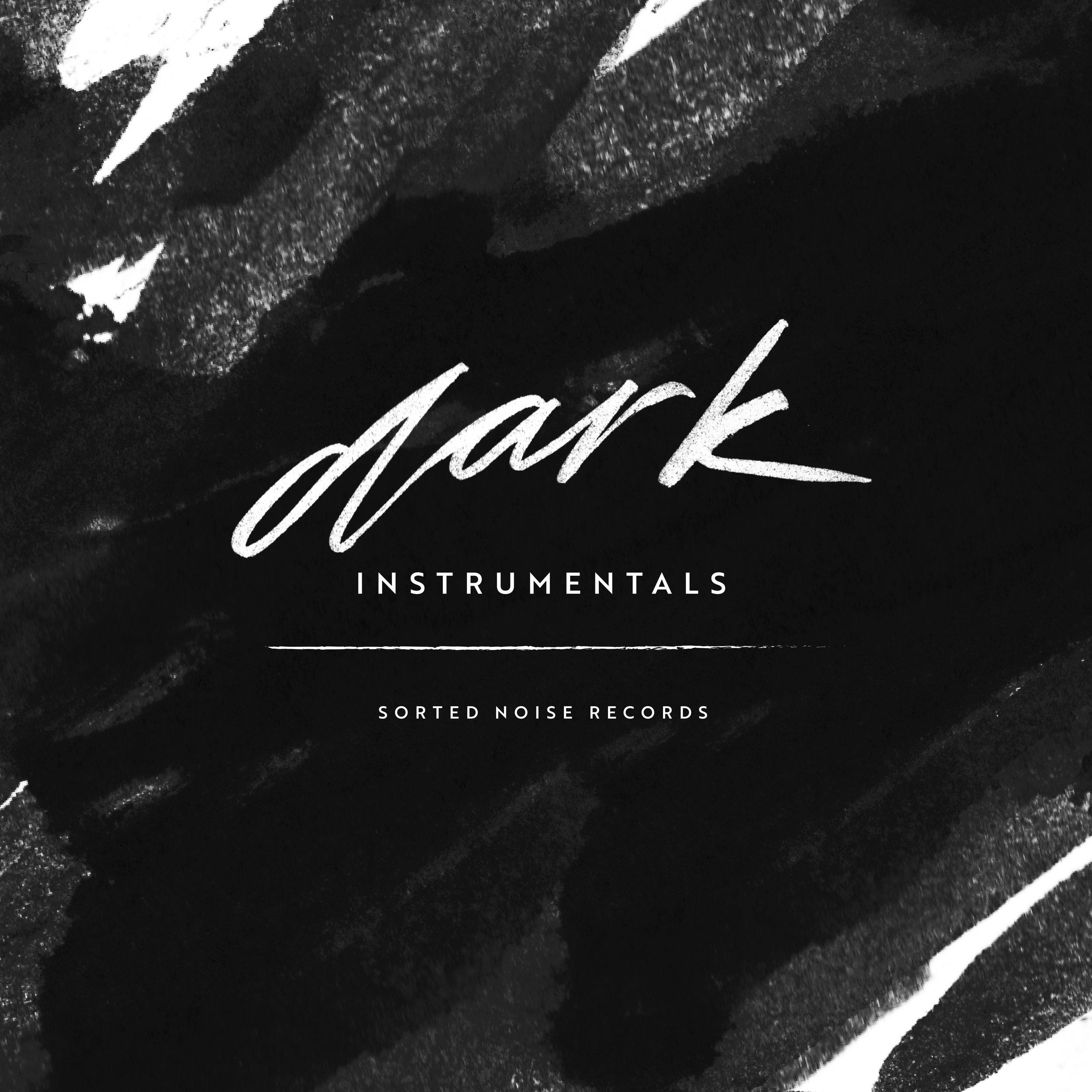 Sorted Noise_Dark EP.jpg