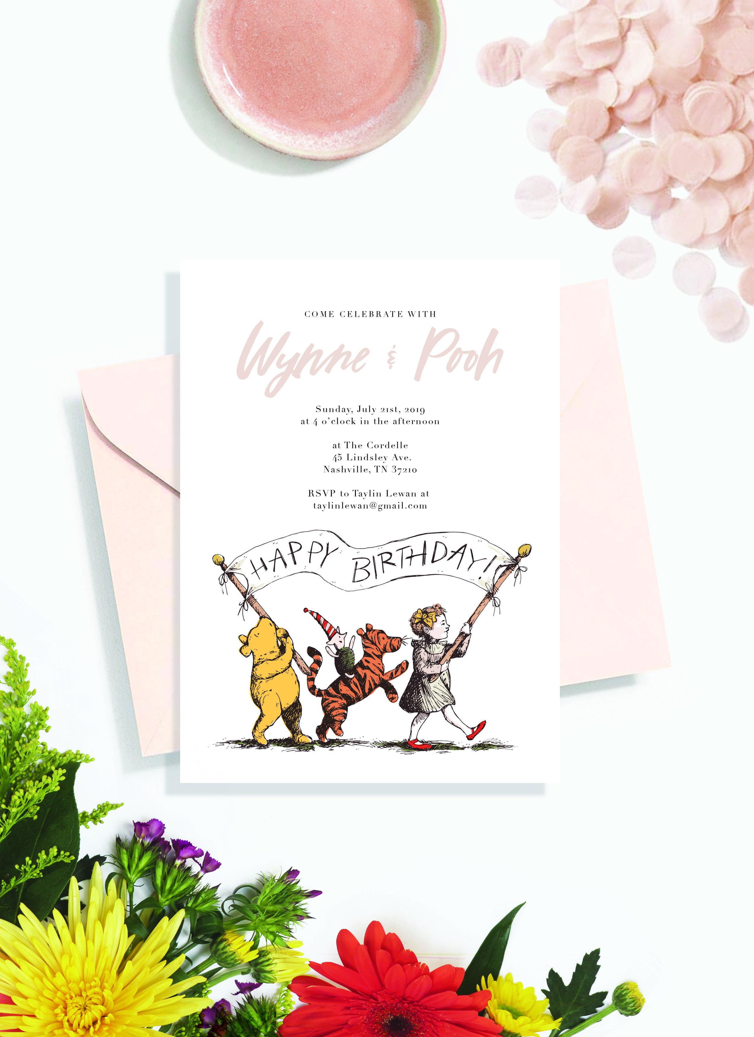 Wynne The Pooh_Invite mock.jpg