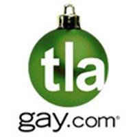 tlagay_holidaygreenball_200x200.jpg
